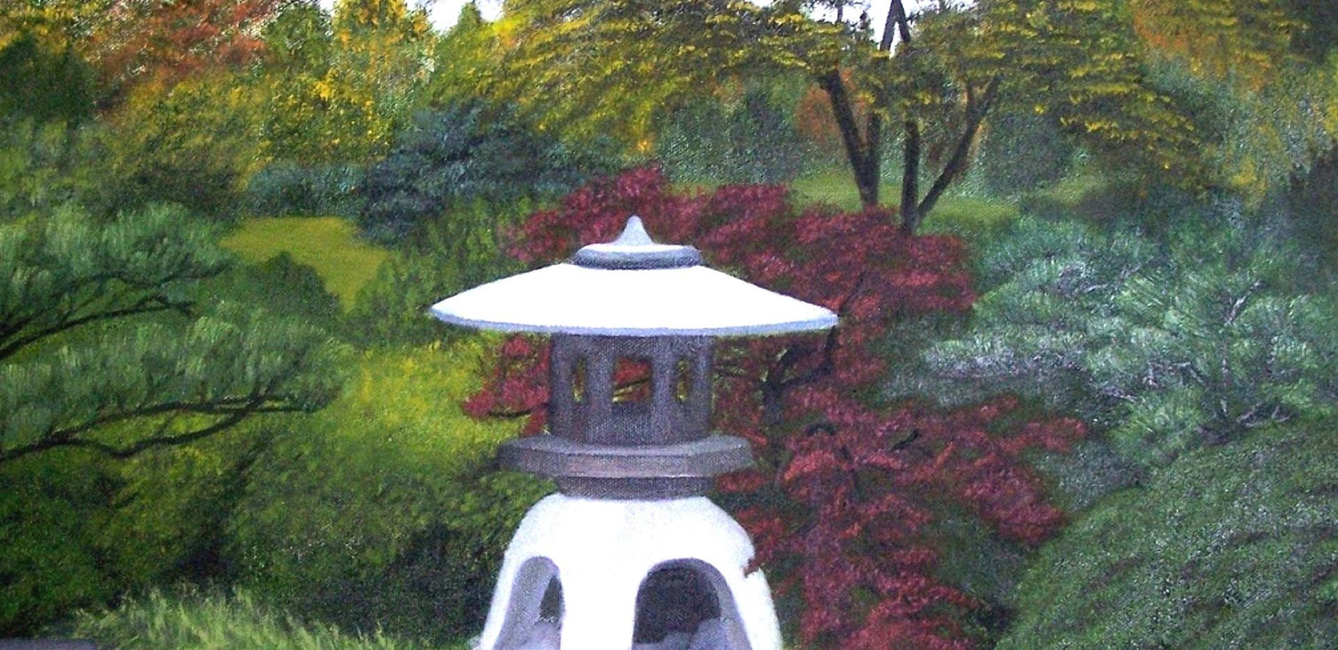 Shaw_s-Jap.-Garden-8-x-10.jpg