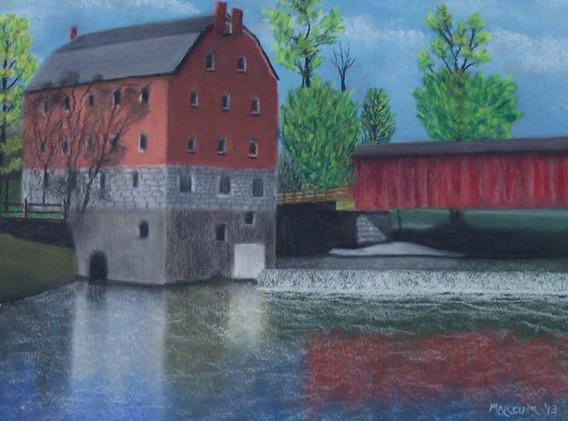 Bollinger-Mill-11-x-14.jpg
