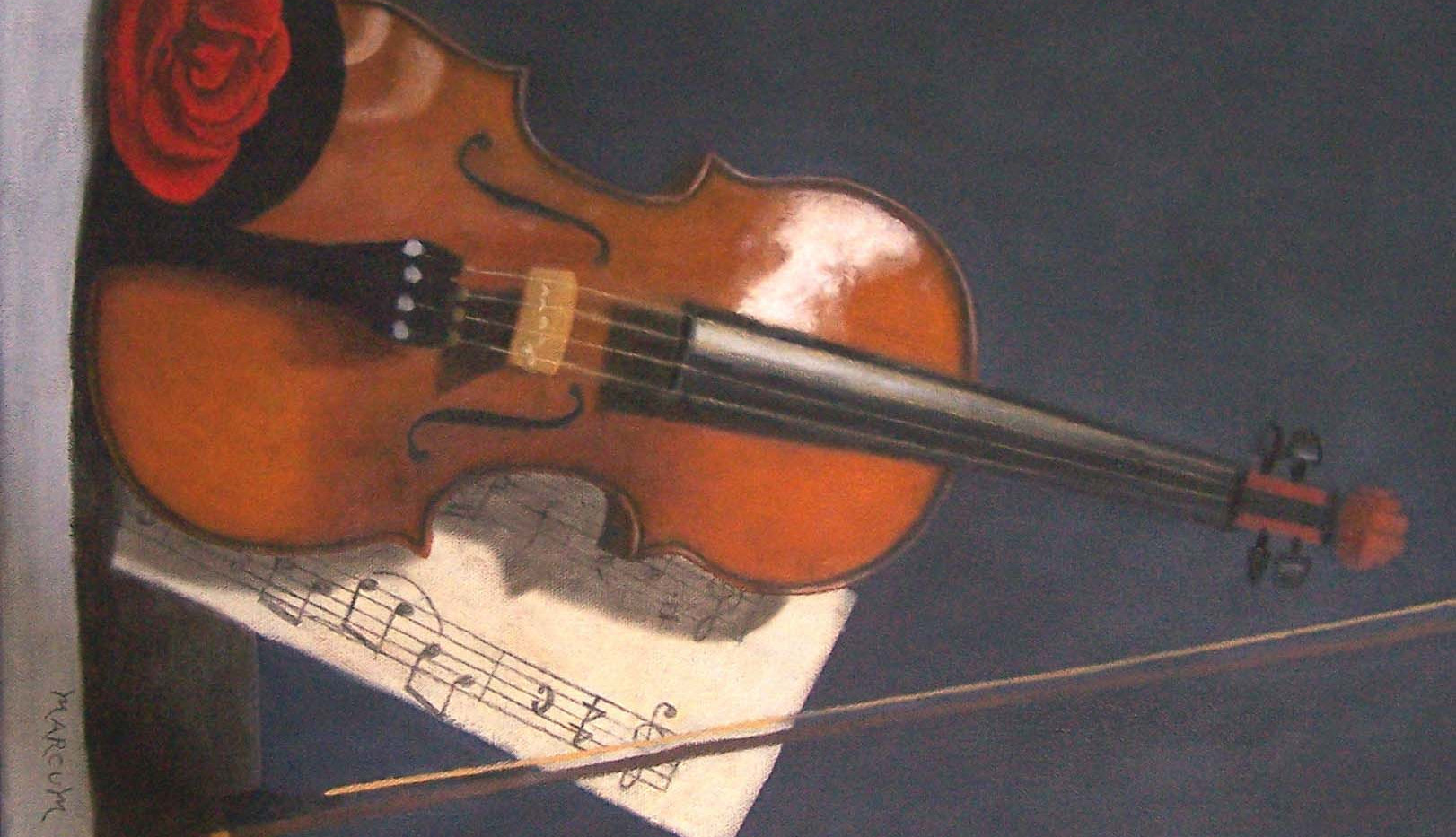 Violin-and-Rose-14-x-18.jpg