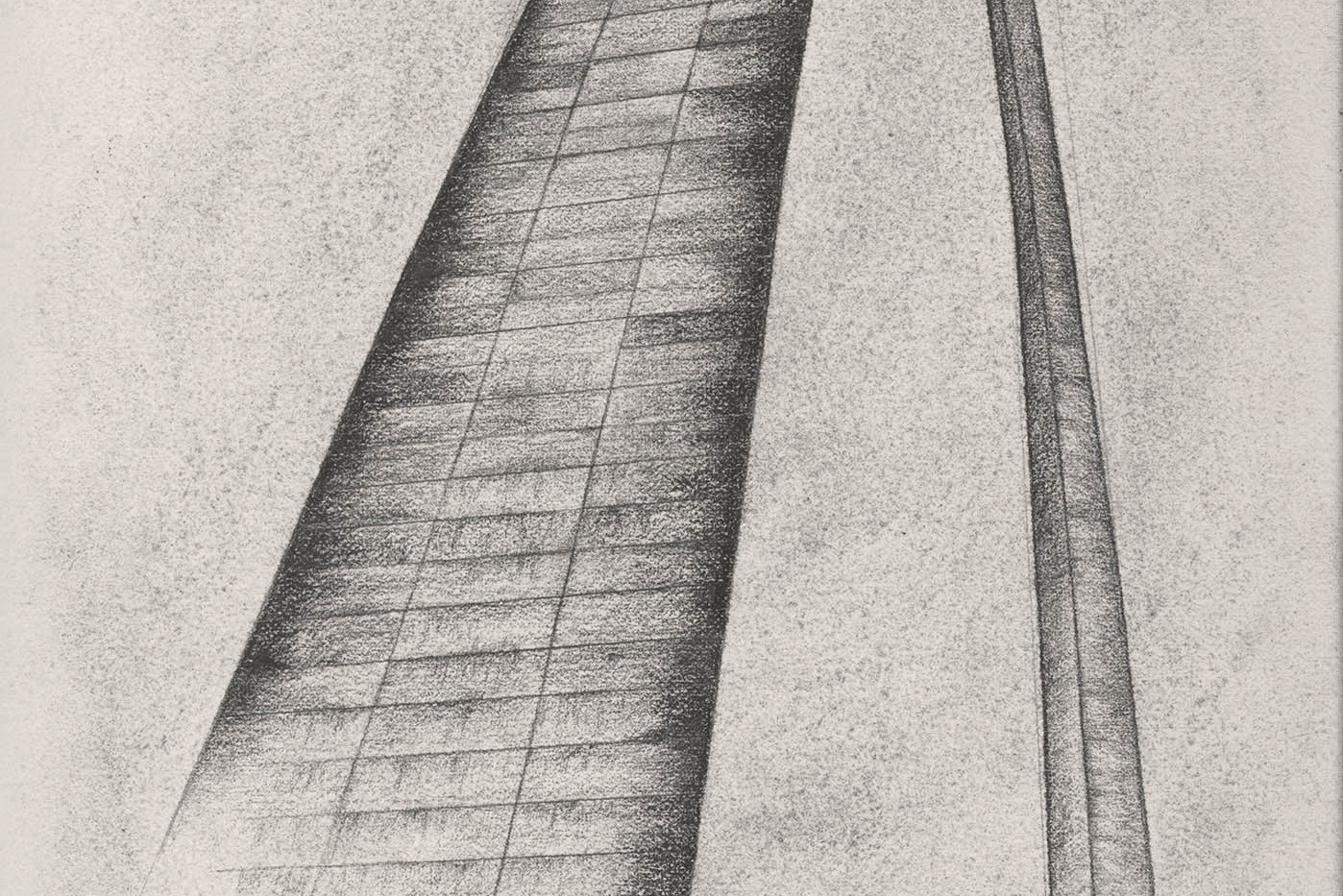 St-Louis-Arch-web.jpg