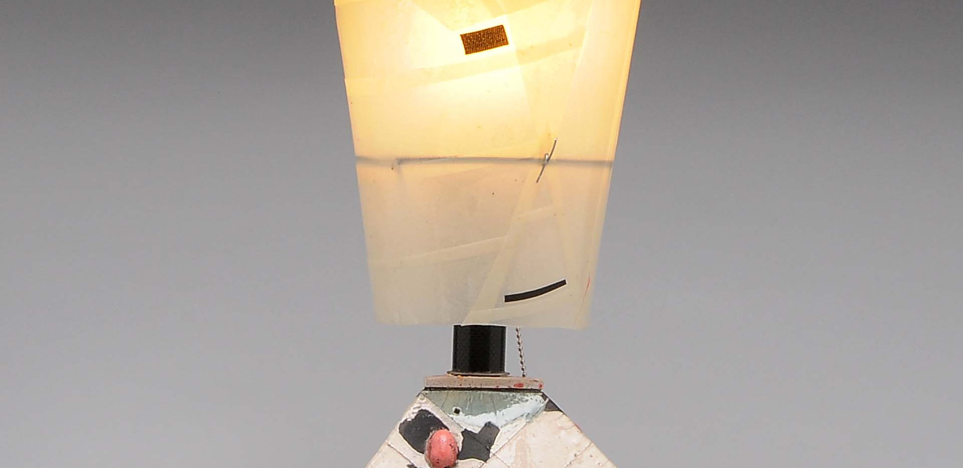 2014lamps.jpg