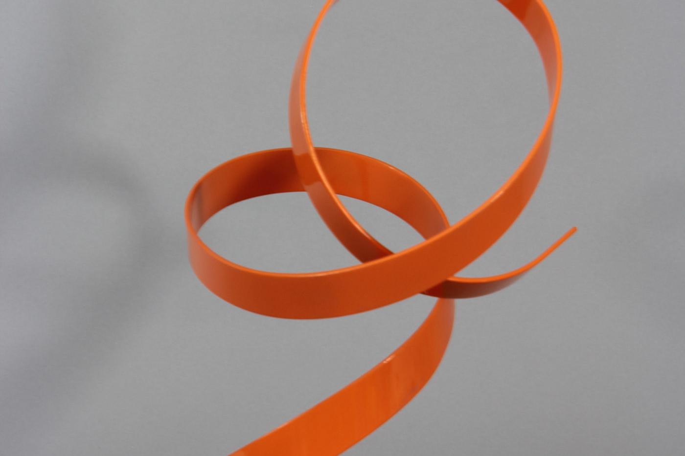 Orange-Twist-Steel-powder-coated-13-x-9-