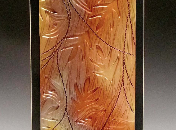 LEAVES-on-hanging-wood-panel.jpg