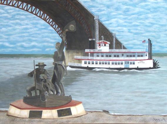 Historic-Riverfront-11-x-15.jpg