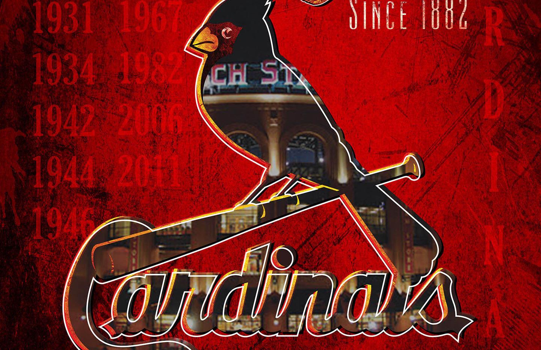 st-louis-cardinals-design-web.jpg