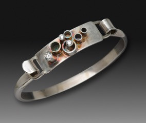 Bracelet-047-ZJS-copy.jpg