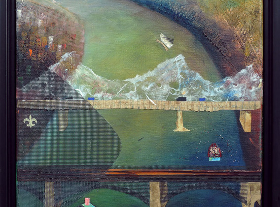 Two-Bridges.jpg