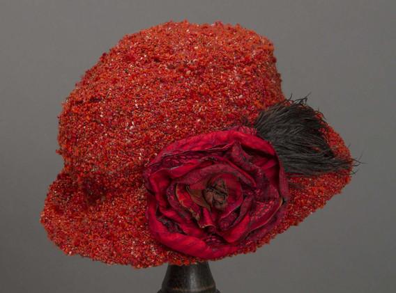 Tessman-Hat-032618-04-2K.jpg