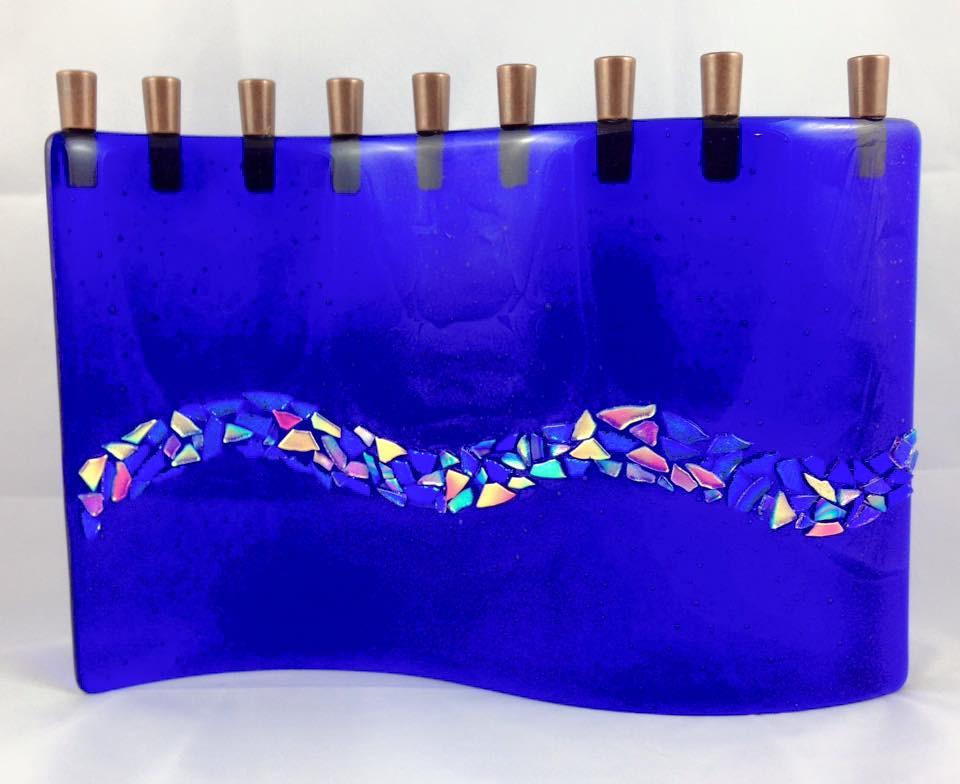 fused-glass-menorah.jpg