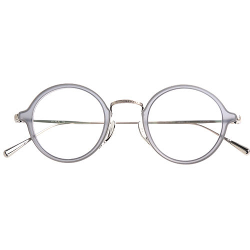 2ef511e8c16d One of Japan s oldest and most appreciated brands in eyewear. They pride  themselves not on creating new trends with their eyewear