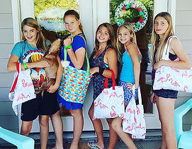 girls with bags image.jpg