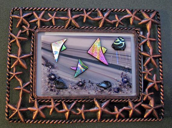 starfish-frame-fishy.jpg