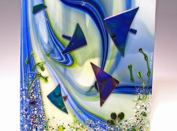 free-standing-fish-1.jpg