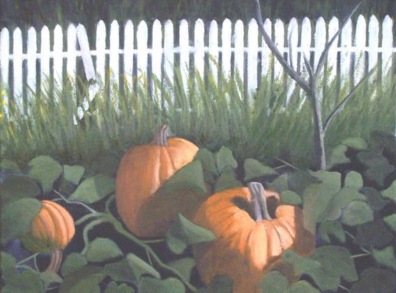 Pumpkin-Patch-11-x-14.jpg