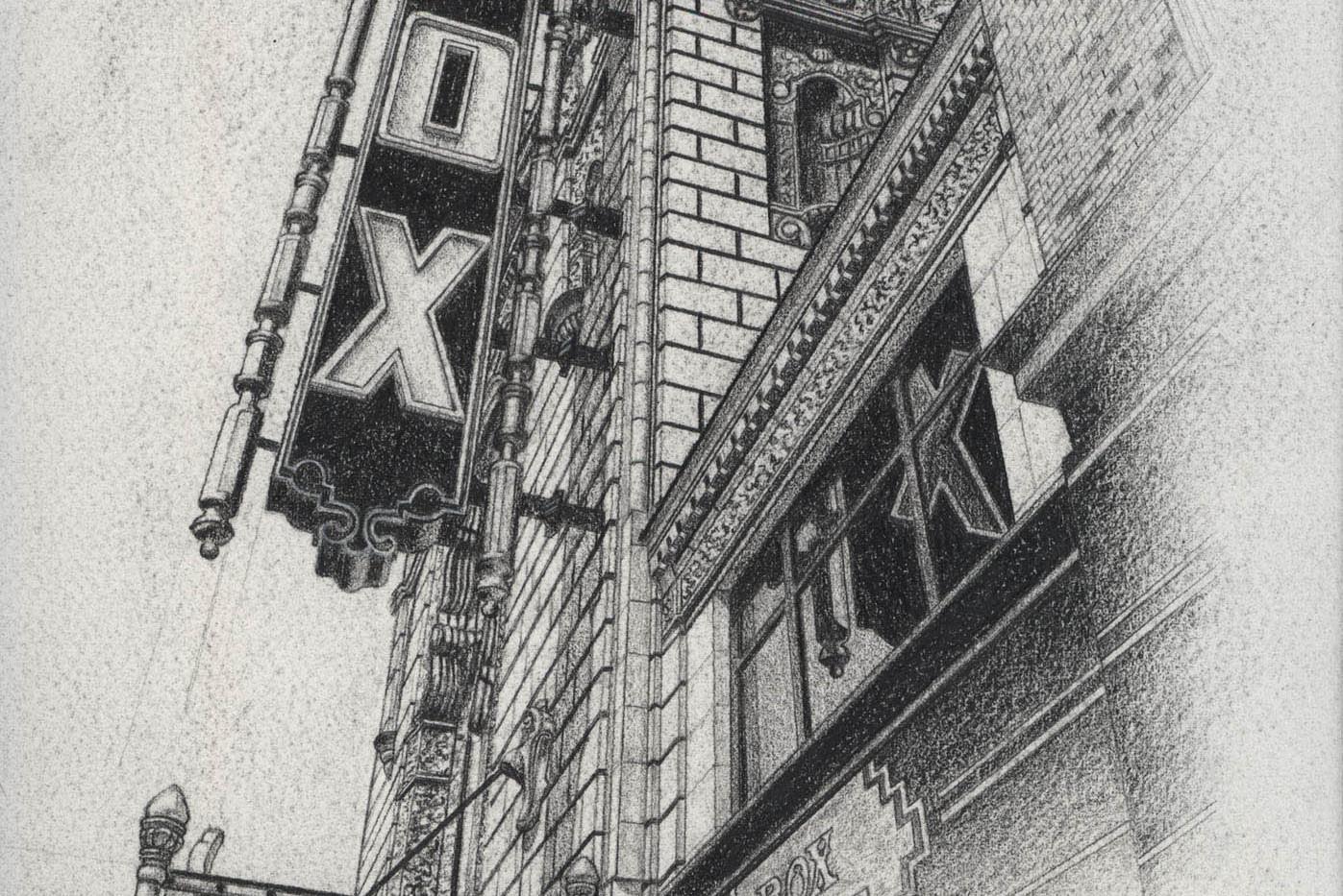 Fox-Theater-1.jpg