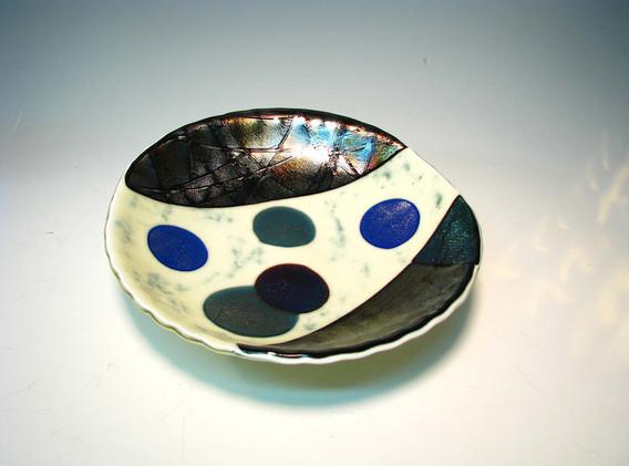 Irridized-Glass-Bowl.jpg
