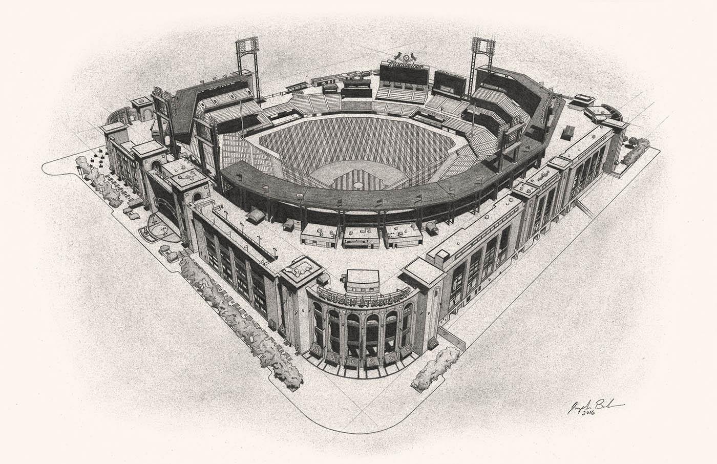 New-Bush-Stadium-1.jpg