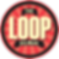 EventPhotoFull_visit-the-loop-logo (1).p