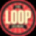 EventPhotoFull_visit-the-loop-logo (1).p
