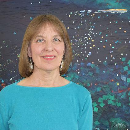 DSC_0007-Janice-700_300.jpg