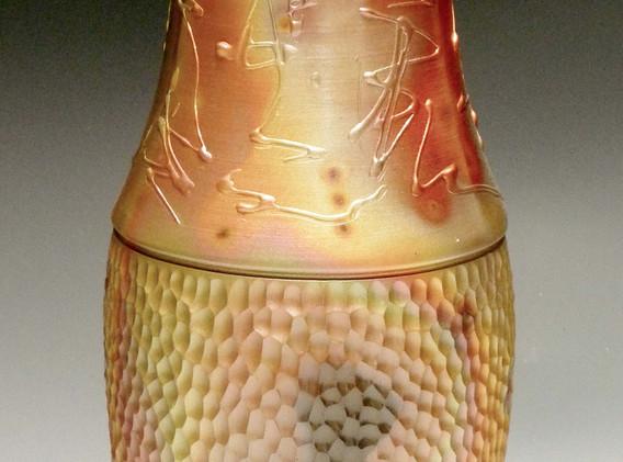 Textured-Tall-Oval-Vase.jpg