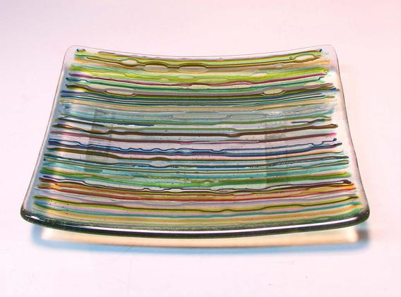 dichro-stringer-plate.jpg