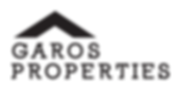 GAROS Properties Logo