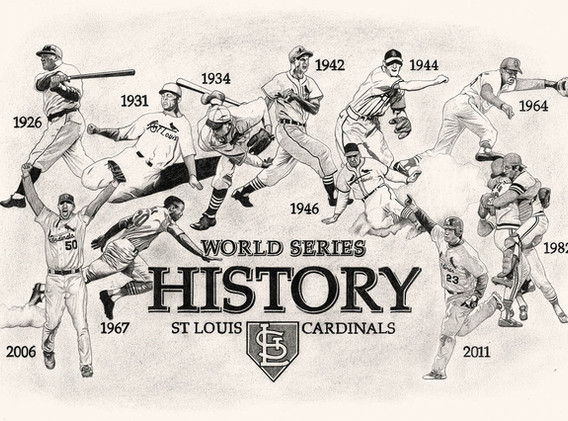 Cardinal-World-Series-History.jpg