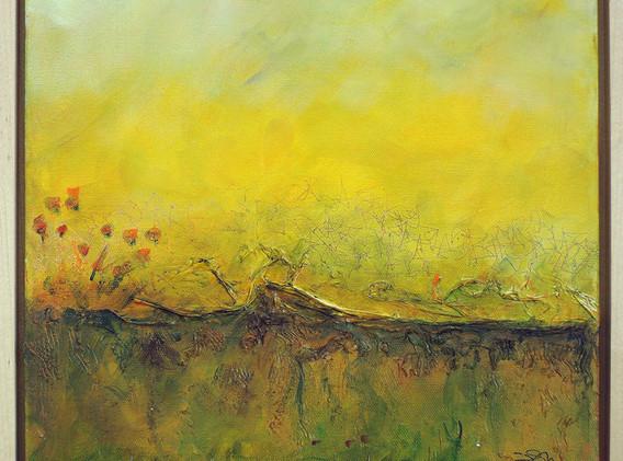 Yellow-Skies.jpg
