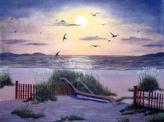 Tybee-Beach-sunset-11-x-14.jpg