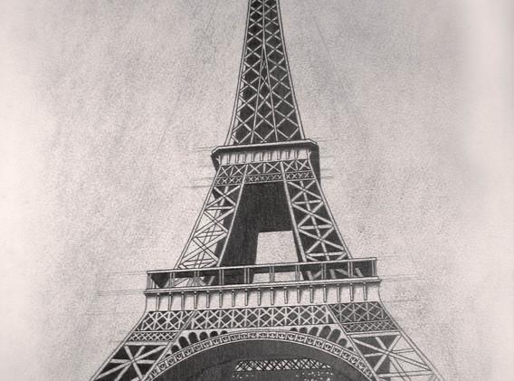 Eiffel-Tower_web.jpg