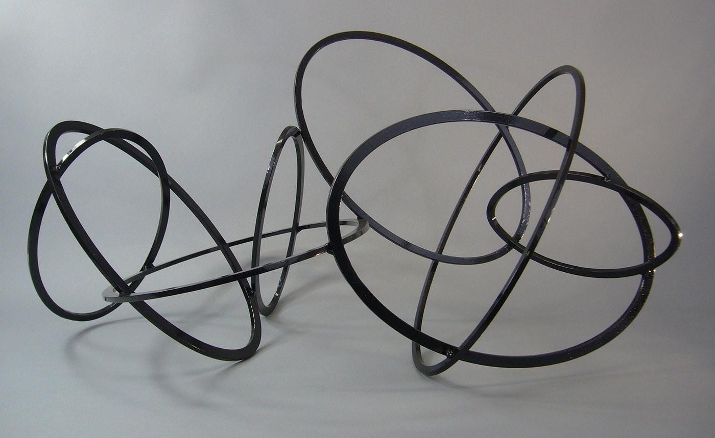Long-Circles-Steel-powder-coated-37-x-23