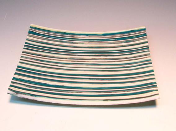 reaction-strip-plate.jpg