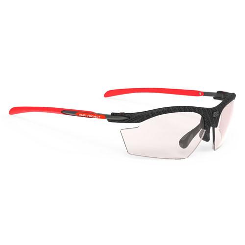 7fc965611c8f St. Louis Eyewear Boutique EYEWEARHAUS