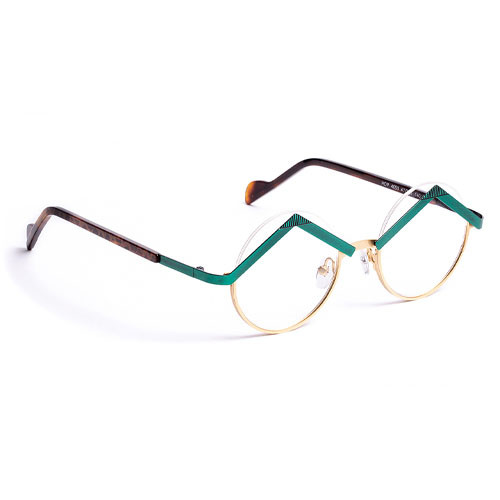 fff632583bf9 With feminine frames that aren t for the faint of heart