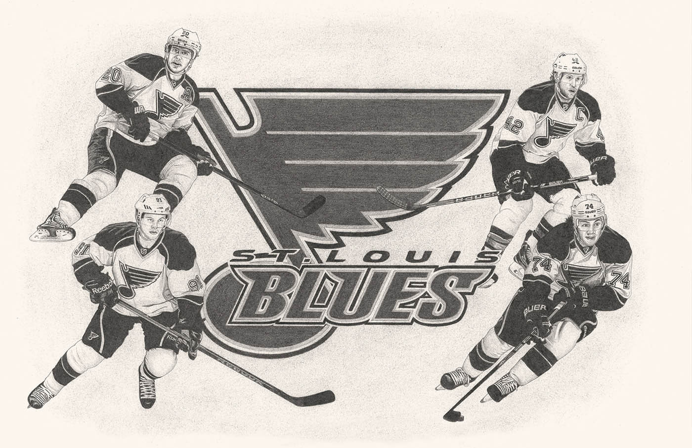 Blues-Drawing.jpg