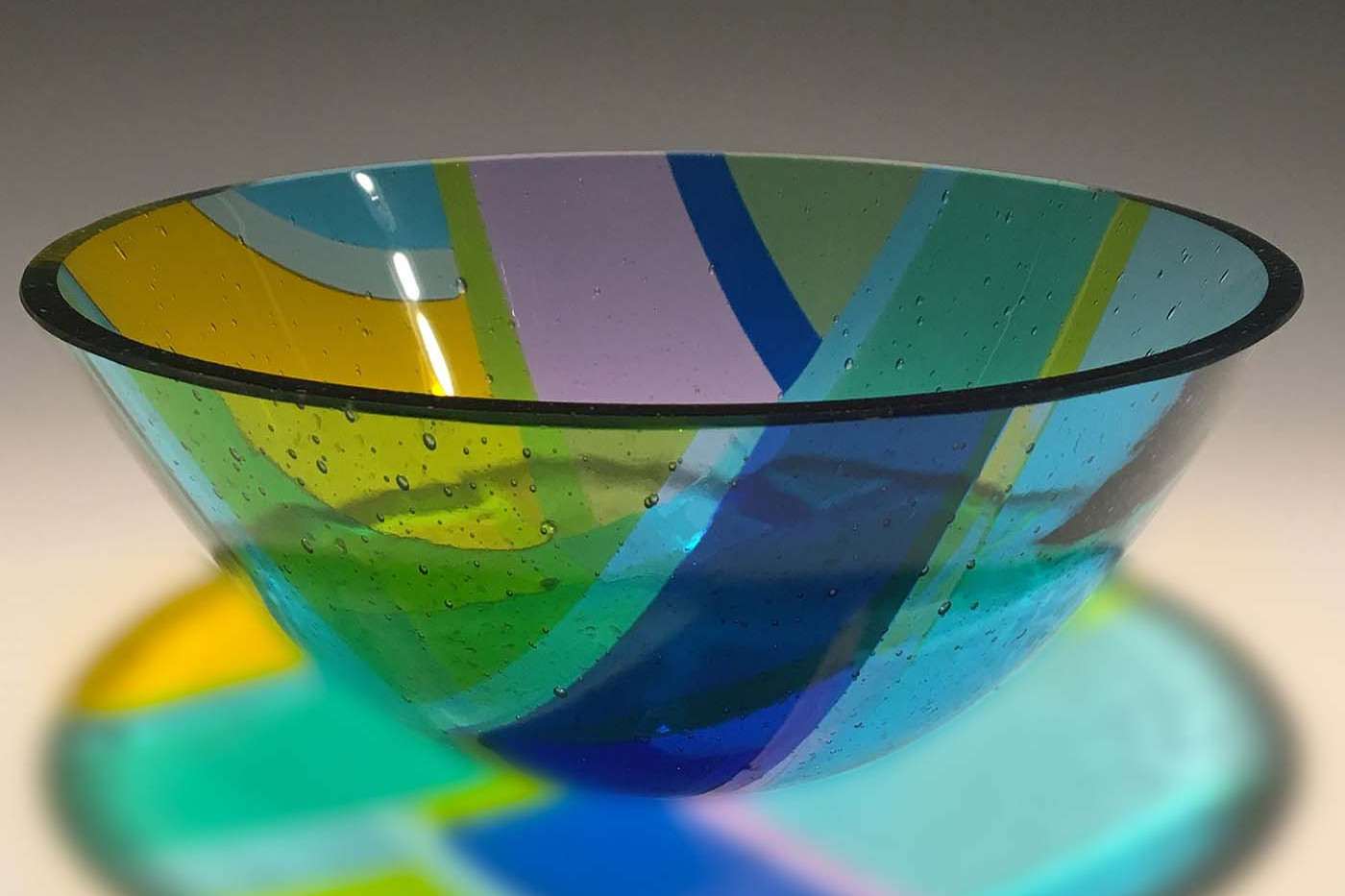 Blue-Green-Quilt-Drop_WebOp.jpg