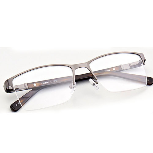 9d226b0e18 Unique Eyeglasses From Designer Eyewear Brands
