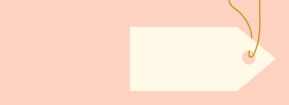 Elda Website Banner (1).png