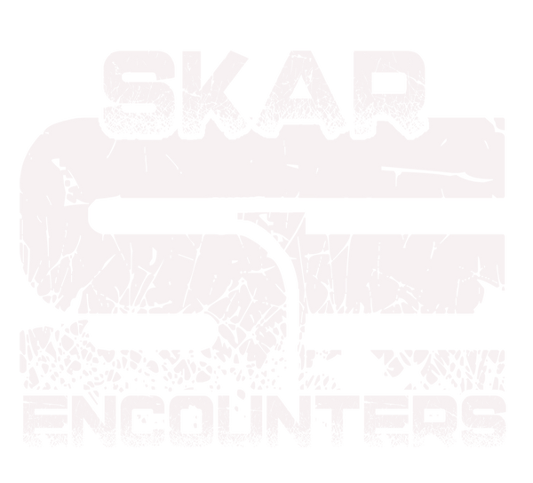 SkarTRANSPARENT.png