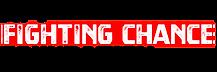 APT_Logo (1).png