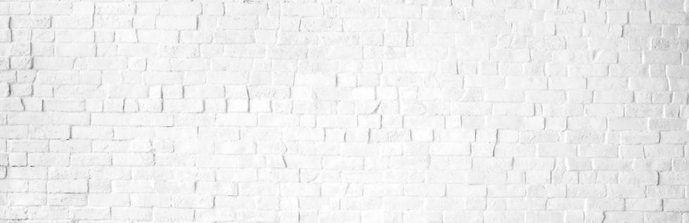 marketing agency_brick wall