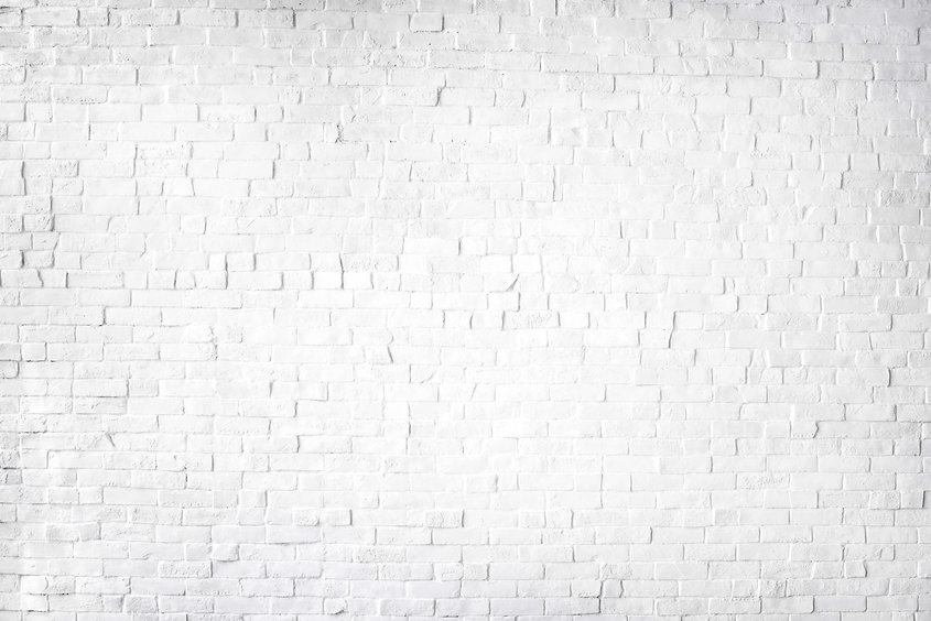 brick-brightened.jpg