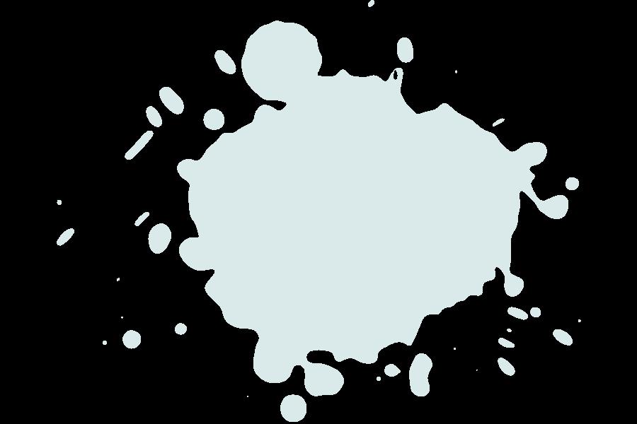 Copy of boldink_logo (2).png