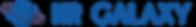 HRGalaxy Logo.png