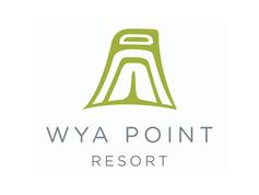 Wya Point Resort logo