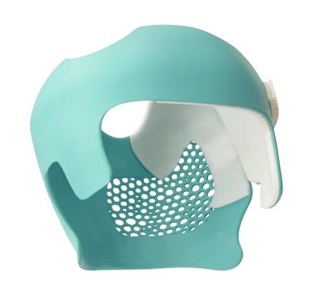 ROKband_Helmet_Angle.jpg