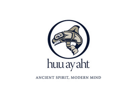 Huu-ay-aht First Nation