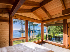 wya point resort lodge