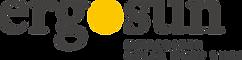 Ergosun_Logo_RGB.png